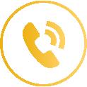 cheap phone service idaho