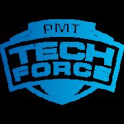 pmt tech force