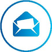 webmail services idaho
