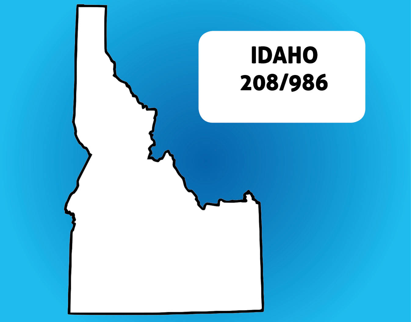 idaho-area-codes-graphic
